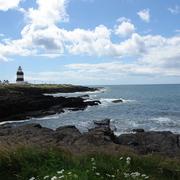 hook_lighthouse.jpg