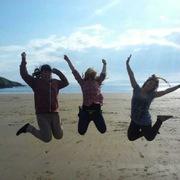 fun_on_the_beach.jpg