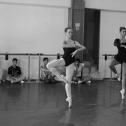 classical_repertoire_advanced_level_with_wim_broeckx.jpg