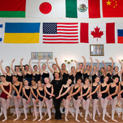 victoriaballetacademy-group-picture-2012-branded.jpg