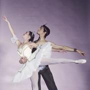 ballet_spectacular_corsaire.jpg