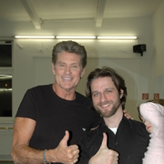 us-actor_movies_knight_rider_and_singer_david_hasselhoff_was_guest_in_dancearts_studio.jpg