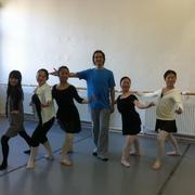 ballettkurs_02.jpg