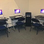 student_computer_lab.jpg