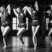 dance_05.jpg