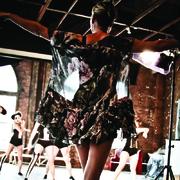 dance_07.jpg