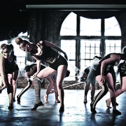 dance_08.jpg