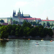 view_of_prague_20m_from_studios.jpg