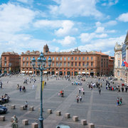pcumid031fs000a3_6_capitole6.jpg