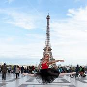 paris_marais_dance_school_picture.jpg