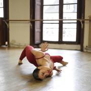 student_dancing_her_own_creation_-_composition_class_-_photographer_juan_manuel_abellan.jpg