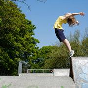 nscd_summer_school_lead_image_dancer_-_anna_borras_photographer_-_richard_moran.jpg