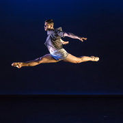 performance_student_showcase_dancer_-_stanley_west_photographer_-_emma_kauldhar.jpg