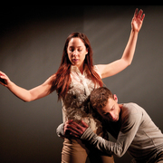 performance_verve_2013_night_time_dancers_-_charlotte_baker_and_danilo_caruso_photographer_-_andy_ross.jpg