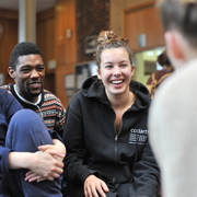 students_relaxing_between_classes_in_the_foyer1_photographer_-_brian_slater.jpg