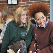 students_relaxing_between_classes_in_the_foyer2_photographer_-_brian_slater.jpg