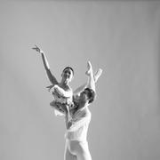 0273_dance_studio_20120529_1.jpg