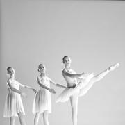 0304_dance_studio_20120529_1.jpg