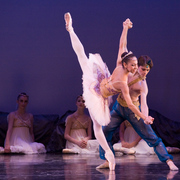 amanda_dos_santos_and_cavan_conley_in_le_corsaire_alex_srb_photoc.jpg