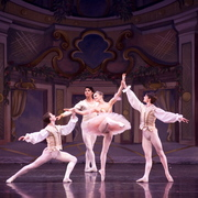 grand_pas_de_six_the_nutcracker_act_ii_alex_srb_photo.jpg