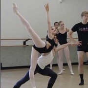 ellison_ballet__gallery__summer_intensive_2010.jpeg.jpg