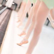 ballet_201209_ballet_academy_project_1035.jpg