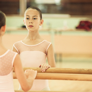 russian_masters_ballet_camp_2015_20.jpg
