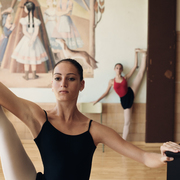 russian_masters_ballet_camp_2015_6.jpg