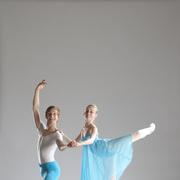 0291_dance_studio_20120529.jpg