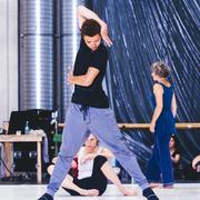 16_kenjitakagi_freedancetechnique_05cemiliamilewska.jpg