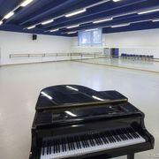 ballet_studio.jpg