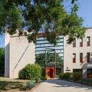 studio_building.jpg