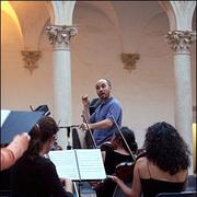 orchestra-FIMA-(3).jpg