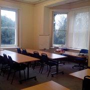 st_gs_classroom_no.2.jpg