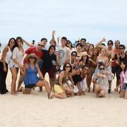 excursion_beach.jpg