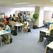 study_centre.jpg