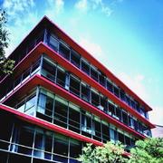 access_building.jpg