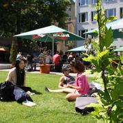 campus_people_01.jpg