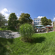 gls_campus_panorama.jpg