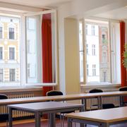 22_gls_campus.jpg