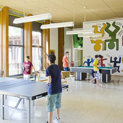 lindenberg_table_tennis_andsoccer_bild-054_72.jpg
