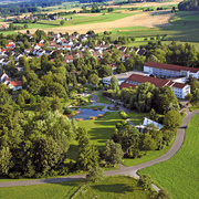 bad_schussenried_aerial_view_11.jpg
