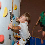 bad_schussenried_climbing_boy_403_of_147_72.jpg