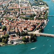 constance_aerial_view_14.jpg